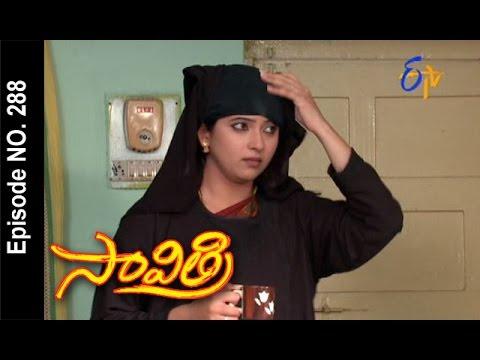 Savithri-06-03-2016