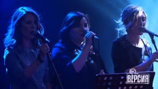 Орлин Павлов - Секунда (БГ Версия Live)