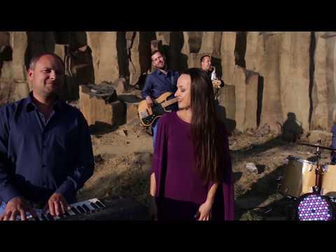SARAFAN BAND музичний гурт, відео 1