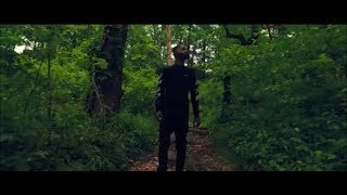 Kur-Planets ( Official Video )