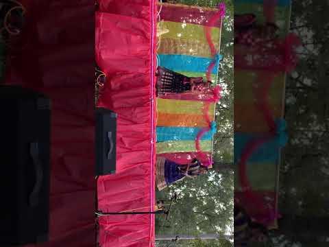 Rima-Kathak Bollywood Medley