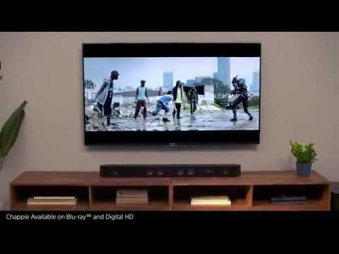 Sony HTST9 71 Sound Bar with Wireless Subwoofer and HDMI cable Home Audio  Theater