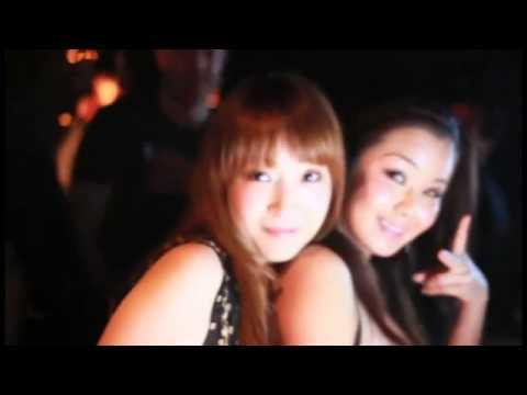 Selamat Tinggal Masa Lalu remix Studio 5 by Dj Rozie Feat five minutes