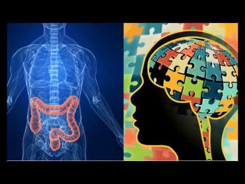 Elección de los antibióticos para la prostatitis