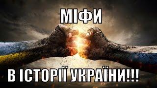 ДИВОВИЖНА П