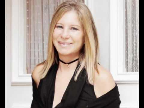 Everything Must Change Lyrics – Barbra Streisand