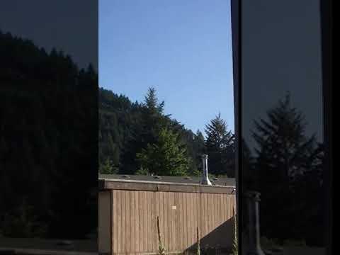 Video Of Westbay RV Park on Deer Lake, WA