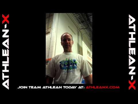 Doug Flamm – Law Enforcement Veteran Ready to Teach His Students