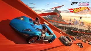 For FULL Hot Wheels Trailer Link Click Here!https://www.youtube.com/watch?v=NxyLKhYdajkFull Article Link https://news.xbox.com/2017/04/26/fh3-hot-wheels-expansion/ Buy SLAP Merch HERE! http://theslaptrain.fanfiber.com/en#productsG2A.com Discount https://www.g2a.com/r/slaptrainUse Code SLAP for 3% off!Get Your Custom SLAP Controller Here! (XB1,PS4,Xbox360,PS3)http://www.controllerchaos.com/theslaptrain-custom-controllers.htmlUse Discount Code SLAP5 for 5% off!Check Out ControllerChaos Full Controller List! http://www.controllerchaos.comMusic Used byhttps://soundcloud.com/jvmezarrowChuki HipHop -https://www.youtube.com/watch?v=l7q8hqs20ss XBL= The SLAP TrainSteam = The_SLAP_TrainTwitter = SLAP_TrainInstagram = peter2003G35PSN = SLAP_Train Crew on Forza Horizon 2/3 = #teamSLAP GTA 5 Crew = Forza Motorsport http://www.twitch.tv/the_slap_train12Steam Group - http://steamcommunity.com/profiles/76561198068312458/groupsFacebook - https://www.facebook.com/groups/TeamFAPTrain/Follow me on @CarThrottle Here https://www.carthrottle.com/user/wq2kjv5/ Sub to my Graphics TeamIntro Done By Wookie https://www.youtube.com/channel/UC6XzhA22SMurEeaNdN8XdOgYT channel https://www.youtube.com/channel/UCEdz0oM2ipGfTPgSRwjkOiQYT Banner https://www.youtube.com/user/Keel0fiedhttps://www.youtube.com/user/theundergroundauto/feedhttps://www.youtube.com/user/iGriZProductionshttps://www.youtube.com/user/KustomNitroushttps://www.youtube.com/channel/UCe-VOpozjUoGSmjFHrg_bFwOutro Designer https://www.youtube.com/user/JJ500xBackround Designer  http://www.twitch.tv/igotmeatballsWheel SetupThrustmaster TX Racing WheelT3PA Pedals TH8A ShifterTX Adaptor Link https://www.pagnianamericas.com/store/index.php/universal-logitech-g25-g27-wheel-adapter-eta-end-of-january-2058.htmlWheelStandPro Wheelstandpro RGS Side Shifter Attachment Custom Ebay Handbrake link GoPro Hero 3+Gaming Chair : http://www.needforseatusa.com KontrolFreeks - SpeedFreeks https://www.kontrolfreek.com/thumbsticks/speed-freek-apex.htmlCheck