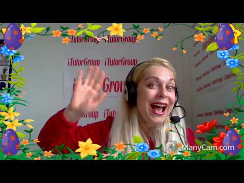 The general overview of all online ESL teaching companies for NNES teachers/Part 3