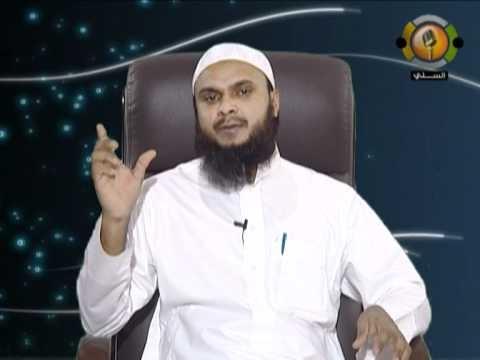 شروط قبول الأعمال الصالحة  الحلقة الأولى- اردو
