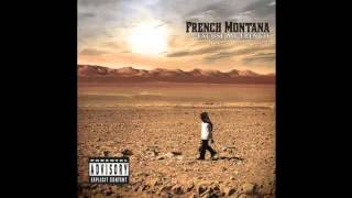 French Montana  Throw It In The Bag Feat. Chinx Drugz Download
