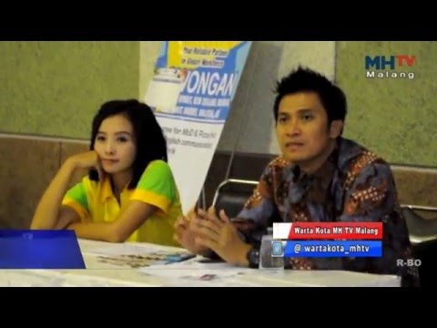 mp4 Job Like Malang, download Job Like Malang video klip Job Like Malang