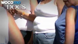 "The Sugar Trap   Risk Factor ""Sugar"" In Modern Nutrition (HD 1080p)"