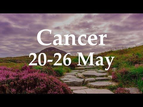 WEEKLY CANCER : This too shall pass download YouTube video