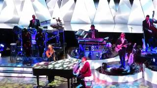 John Legend | Have Yourself A Merry Little Christmas | Columbus, Ohio 12918