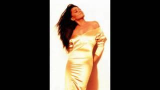 Diana Ross - Love Hangover (Original Alternate Take)