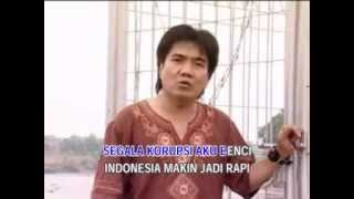 Download lagu Ade Putra Aku Anak Desa Mp3