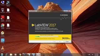 labview software download - मुफ्त ऑनलाइन वीडियो