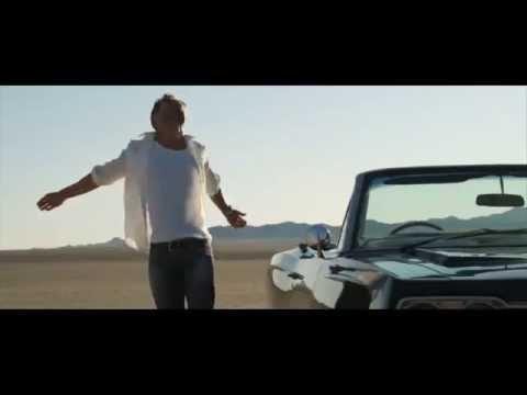 Shame Lyrics – Adam Lambert