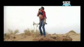 Jab Se Tumse Hui Dosti (Video Song) | Nanhe Jaisalmer