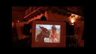 preview picture of video 'Comizio del 26/05/2013 Lista n°2 Insieme Si Può - Pineta Sindaco'