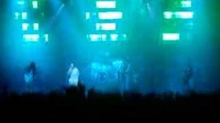 311 - Hostile Apostle (Live)