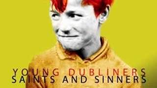 Young Dubliners - Saints and Sinners - Caroline