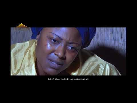 Dan Marayan Zaki Part 2 Hausa Blockbuster With English Subtitle From Saira Movies