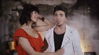Sergen Yaralı Gönül (Official Video)