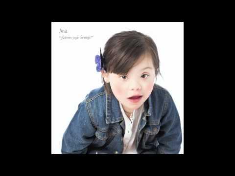 Ver vídeoMás allá de un Rostro. Día Mundial del Síndrome de Down 2012.
