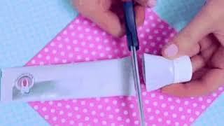Как сделать мини кулер своими руками