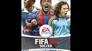 Apartment - Fall Into Place - FIFA 08
