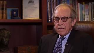 Dr. Leonard Miller Discusses his Unique Approach to a Natural Facelift