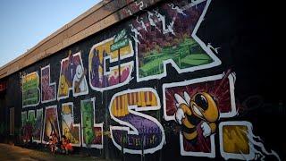 Remembering Black Wall Street and the Tulsa Race Massacre