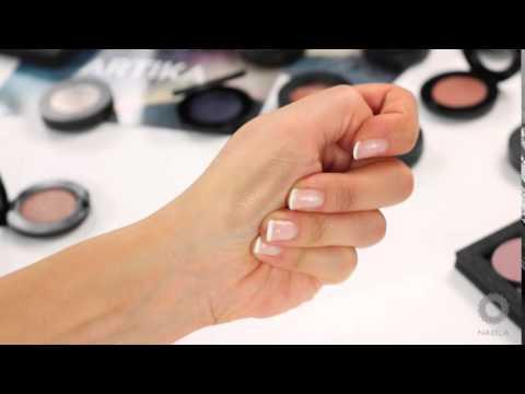 Nabla Nabla Eyeshadow Refill Mellow