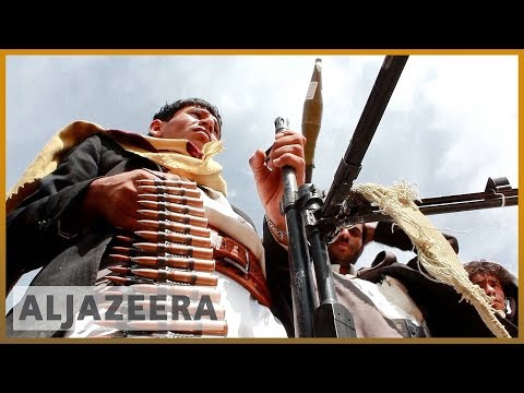 🇾🇪Yemen peace prospects rise as government, Houthis closer to talks l Al Jazeera English