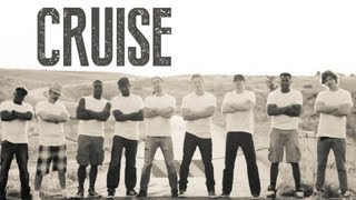 Cruise (remix)   Florida Georgia Line Ft. Nelly (Tyler Ward & Crew)   Official Music Video Cover