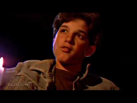 Ralph Macchio edits that will bless your eyes