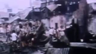 Discovery Channel War History Vietnam War Documentary 12 Surrender How America Lost