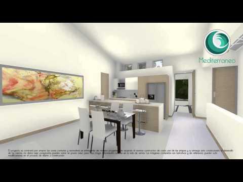 Casas, Alquiler, Jamundí - $338.000