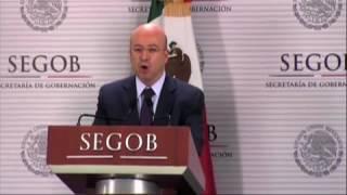 """Cae En La Ciudad De Durango Jefe De Seguridad De """"El Mayo"""" Zambada"""