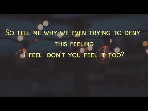 Rumor - Lee Brice 💖 1 HOUR 💖 [Lyrics]