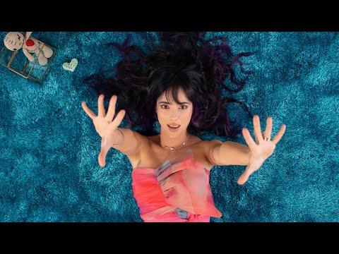 Giulia Penna - Sparisci Please (Official Video)