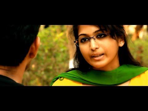 mehrooni mp4 video