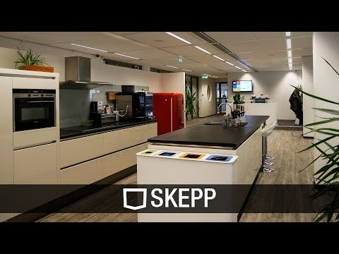 Video Piet Mondriaanplein 23 Amersfoort Centraal Station