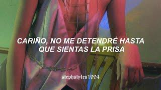 Shawn Mendes - Teach Me How To Love (Traducida al español)