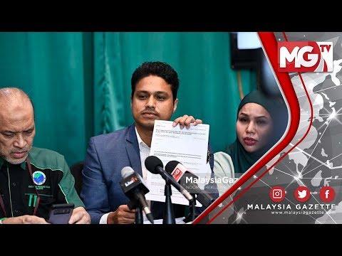 TERKINI : Kontraktor Tuntut Felda Bayar Baki RM4 Juta
