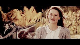 Portrait Of Someone ♥ Meryl Streep