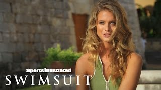 Kate Bock's Sexy Outtakes | Sports Illustrated Swimsuit